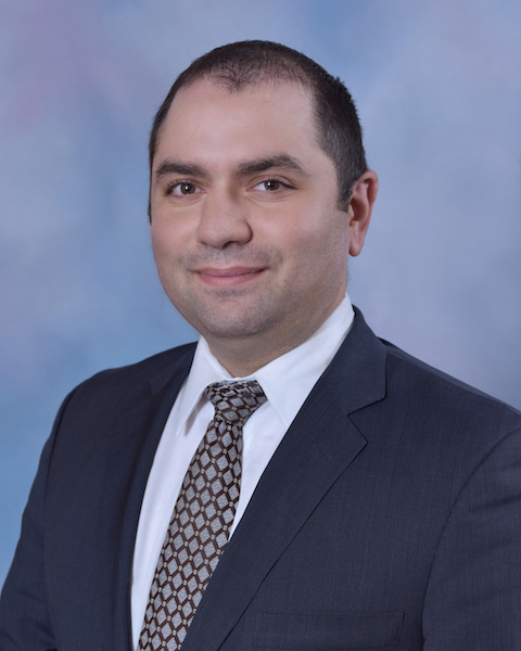 Marco Chiaravalloti