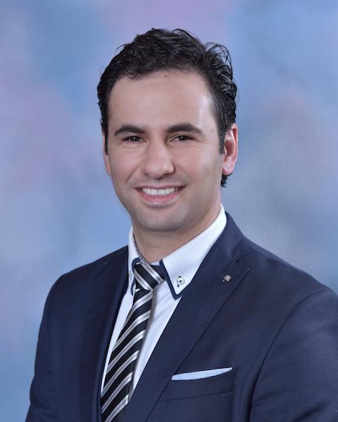 Mikheil Tatishvili